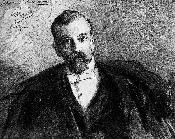 Sienkiewicz Henryk Encyklopedia Pwn źródło Wiarygodnej I