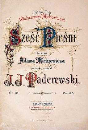 Mickiewicz Adam Bernard Encyklopedia Pwn źródło Wiarygodnej I