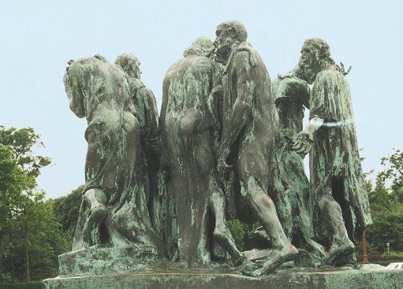 Rzeźba Encyklopedia Pwn źródło Wiarygodnej I Rzetelnej Wiedzy