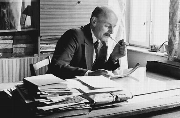 Image result for Prof. Waldemar Chmielewski