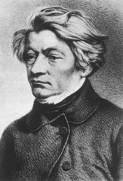 Mickiewicz Adam Bernard Encyklopedia Pwn źródło