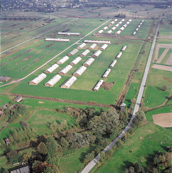 concentration camps in poland map with Auschwitz 3872433 on File Auschwitz Main C   plex   Oswiecim  Poland   NARA   305895 moreover Juden ausweisung polen 1938 also Section 3 furthermore Auschwitz 3872433 together with Emig33.