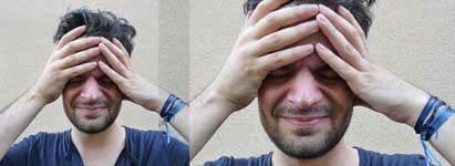Ból głowy – jeden objaw, wiele przyczyn