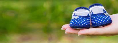 Przyczyny niepłodności u kobiet – problem XXI wieku
