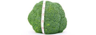 Zaburzenia odżywiania u mężczyzn