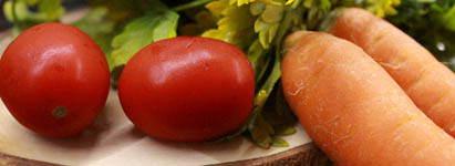 Problemy z jedzeniem w chorobach przewlekłych i ich skutki