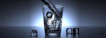 Alkohole – zatrucia